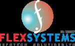 FlexSystems Infotech Solutions